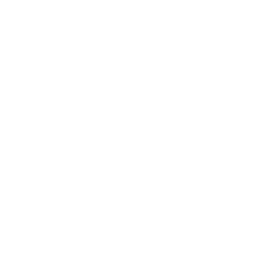 Stacked Race Equality Matters Logo