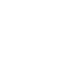 Race Equality Week logo with date 1 to 7 february 2021