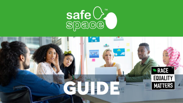 Safe Space Guide
